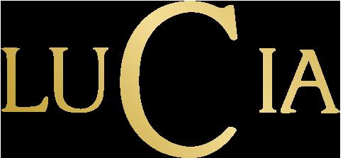 株式会社ルチア公式サイト